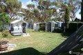 Property photo of 13 Forrest Street Beverley WA 6304
