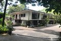 Property photo of 4 Shane Court Kuranda QLD 4881