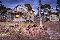 Property photo of 157 Matthew Flinders Drive Alonnah TAS 7150