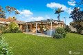 Property photo of 117 Purchase Road Cherrybrook NSW 2126