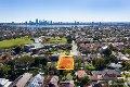 Property photo of 123 South Terrace Como WA 6152