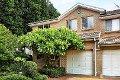 Property photo of 14/65 Keeler Street Carlingford NSW 2118