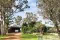 Property photo of 68 Cookworthy Road Broadwater WA 6280