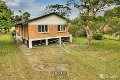 Property photo of 16 Bellamy Street Acacia Ridge QLD 4110