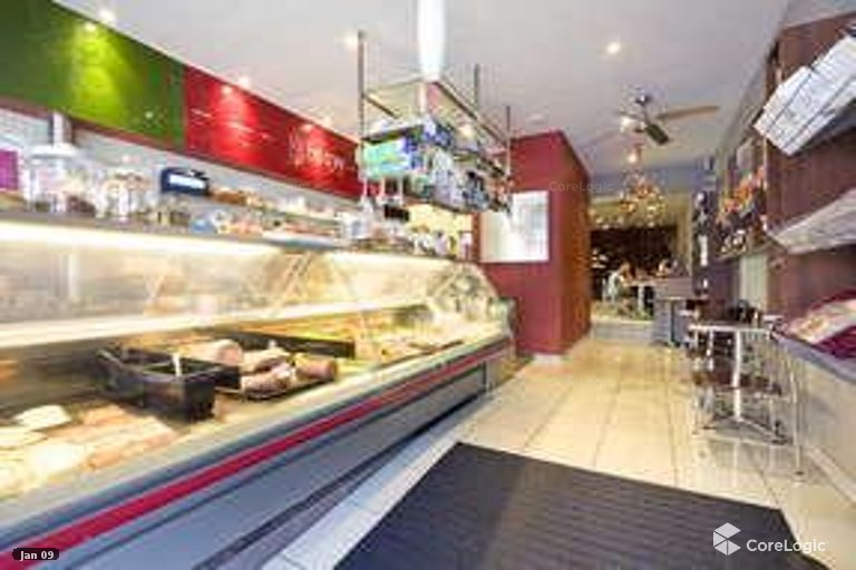 OpenAgent - 271 Bondi Road, Bondi NSW 2026