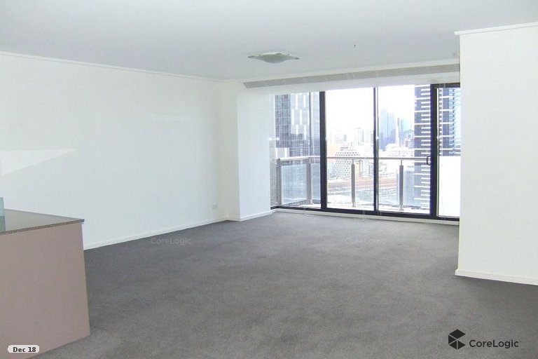 OpenAgent - 298/173 City Road, Southbank VIC 3006