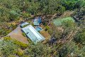Property photo of 223 Cedar Creek Road Upper Kedron QLD 4055