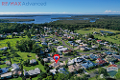 Property photo of 7 Clinton Court Donnybrook QLD 4510