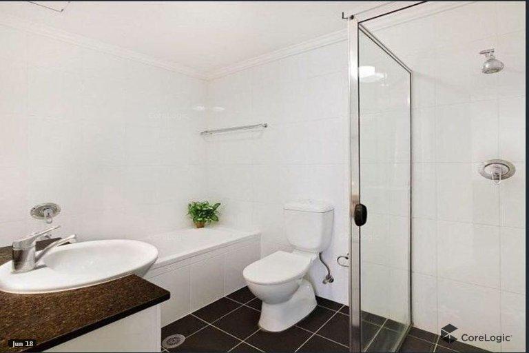 OpenAgent - 150/298-304 Sussex Street, Sydney NSW 2000