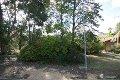 Property photo of 46 Carrickalinga Boulevard Aberfoyle Park SA 5159