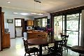 Property photo of 3 Jindelara Road Ulladulla NSW 2539