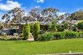 Property photo of 19 Adela Crescent Athelstone SA 5076
