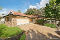 Property photo of 19 Picnic Place Canungra QLD 4275
