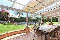 Property photo of 21 Lockhart Avenue Castle Hill NSW 2154