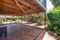 Property photo of 29 Darlington Street Macgregor QLD 4109