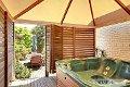 Property photo of 3 Hydrangea Court Acacia Gardens NSW 2763