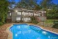 Property photo of 15 Westbrook Avenue Wahroonga NSW 2076
