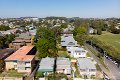 Property photo of 234 Cornwall Street Stones Corner QLD 4120
