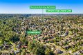Property photo of 1/43 Darlington Drive Cherrybrook NSW 2126