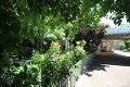 Property photo of 108 Coleman Street Turvey Park NSW 2650