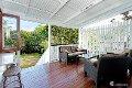 Property photo of 19 Chorlton Street East Brisbane QLD 4169