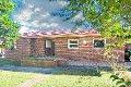 Property photo of 11 Iluka Street Riverwood NSW 2210