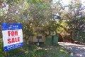 Property photo of 9 Queens Road Everton Hills QLD 4053
