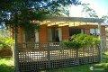 Property photo of 19 Lockleys Road Adventure Bay TAS 7150