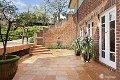 Property photo of 35C Malton Road Beecroft NSW 2119