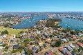 Property photo of 38 Mitchell Street Putney NSW 2112