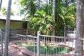 Property photo of 33 Matthews Road Anula NT 0812