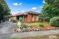 Property photo of 11 Windella Crescent Glen Waverley VIC 3150