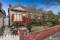 Property photo of 88 Milton Street Elwood VIC 3184