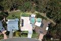 Property photo of 65 Silvara Circuit Capalaba QLD 4157