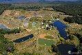 Property photo of 168 Stoney Creek Road Speewah QLD 4881