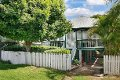 Property photo of 26 Bourne Street Clayfield QLD 4011