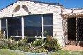 Property photo of 8/240 Burke Drive Attadale WA 6156