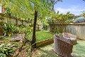 Property photo of 12/62 Ocean Street Woollahra NSW 2025