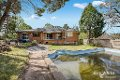 Property photo of 86 Excelsior Avenue Castle Hill NSW 2154