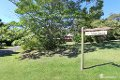 Property photo of 14/78 Cecil Street Nimbin NSW 2480