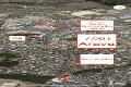 Property photo of 7/30 Arava Circle Aveley WA 6069