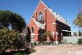 Property photo of 130-132 Chanter Street Berrigan NSW 2712