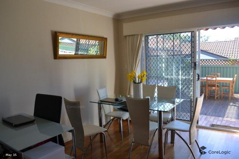 OpenAgent - 7/35-37 Caronia Avenue, Woolooware NSW 2230