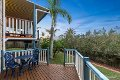 Property photo of 16 Dunham Court Shailer Park QLD 4128