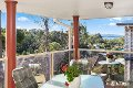 Property photo of 26 Yarrabee Drive Catalina NSW 2536