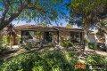 Property photo of 7 Mimosa Close Isabella Plains ACT 2905