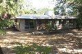 Property photo of 31 Stobo Crescent Alawa NT 0810