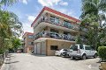 Property photo of 9/30 McLennan Street Albion QLD 4010