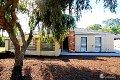 Property photo of 31A Martin Avenue Rivervale WA 6103