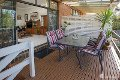 Property photo of 4/7 Brissenden Avenue Collaroy NSW 2097